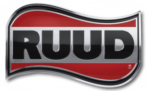 Ruud Metallic