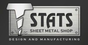 t-stats-logo(dark) copy